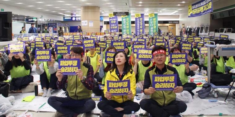 서울을지문화제1.jpg