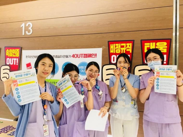 부산대병원2.jpg