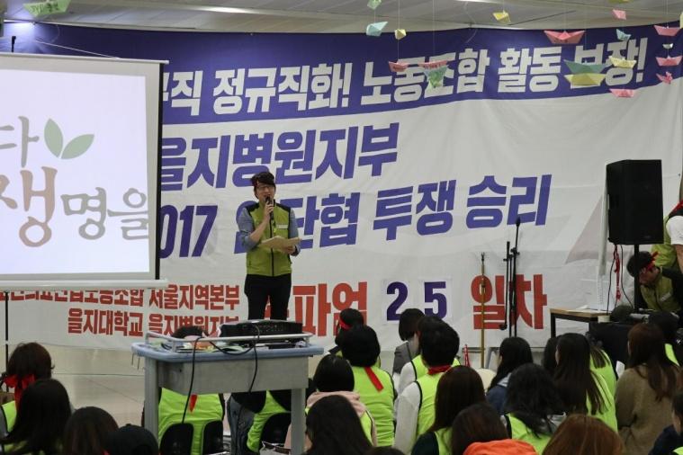 서울2.jpg