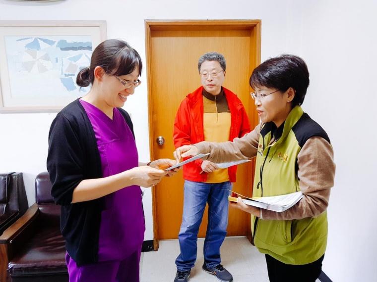 양산병원2.jpg