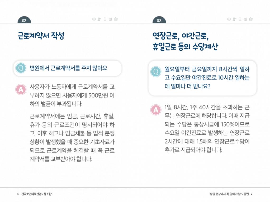 병의원에서 필요한 노동법 소책자_최종-4.png