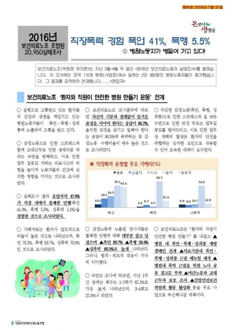 2016_보훈병원지부소식지45002.jpg
