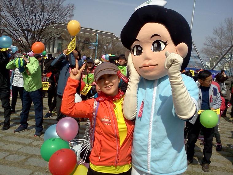 사진130324_010.jpg