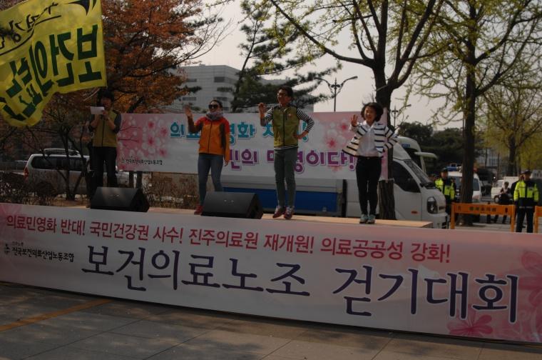 서울4.jpg