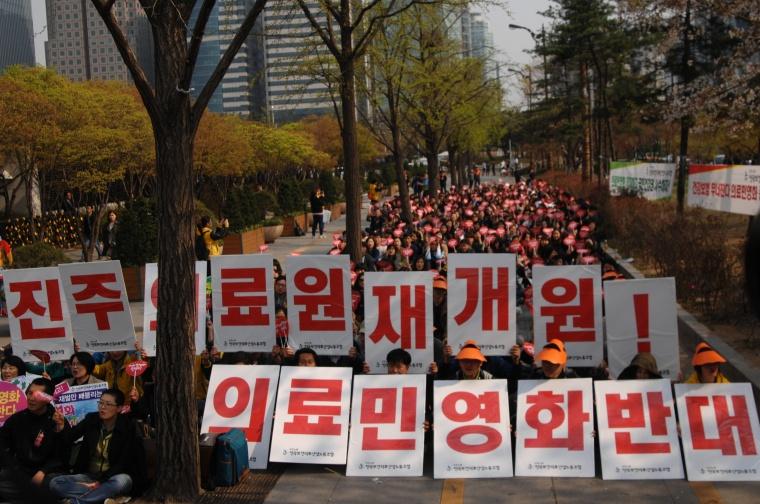 서울3.jpg