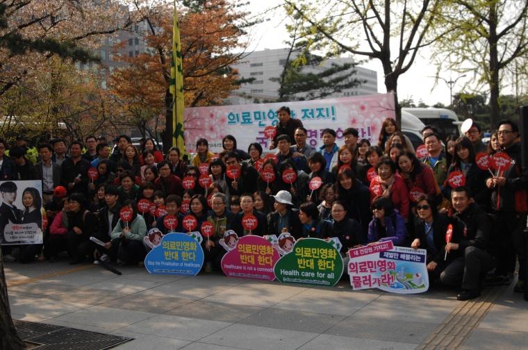 서울5.jpg