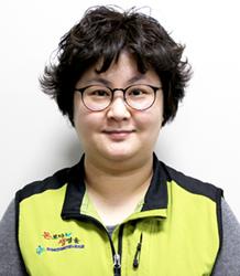 임원소개_류수영부위원장.jpg